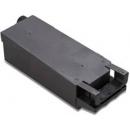 Ricoh 405783 Емкость для отработанных чернил