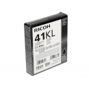 Ricoh 405765 Картридж