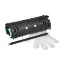Ricoh 407513 Комплект для технического обслуживания SP 6430