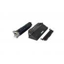 Ricoh 408107 Комплект для технического обслуживания SP 8400A