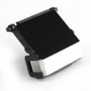 Xerox 108R01473 Площадка отделения бумаги