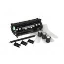 Ricoh 407342 Комплект для технического обслуживания SP 4500