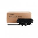 Ricoh 406687 Комплект для технического обслуживания SP 5200