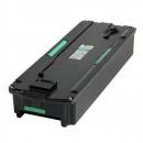 Ricoh 416890 Емкость для отработанного тонера