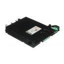 Ricoh 406043 Емкость для отработанного тонера