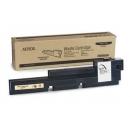 Xerox 106R01081 Емкость для отработанного тонера