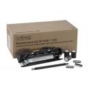 Ricoh 406643 Комплект для технического обслуживания SP 4100