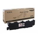 Xerox 108R00575 Емкость для отработанного тонера