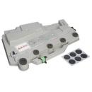 Ricoh 406665 Емкость для отработанного тонера