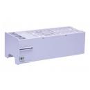Epson C12C890501 Емкость для отработанных чернил