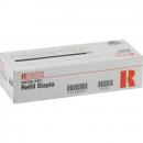 Ricoh 410801 Картридж со скрепками