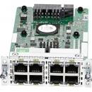 Cisco NIM-ES2-8 Модуль расширения