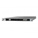 Cisco AIR-MSE-3365-K9 Маршрутизатор