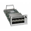 Cisco C9300-NM-8X Модуль для коммутатора