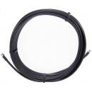 Cisco 4G-CAB-LMR240-25= Кабель для антенны
