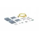 Cisco C9500-ACCKITH-19I= Крепление для коммутатора