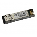 Cisco DS-SFP-FC16G-SW= Модуль SFP+