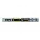Cisco FPR2110-ASA-K9 Межсетевой экран