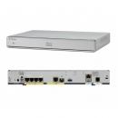 Cisco C1117-4P Маршрутизатор