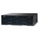 Cisco CISCO3945/K9 Маршрутизатор