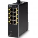 Cisco IE-1000-6T2T-LM Коммутатор
