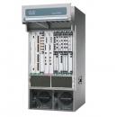 Cisco 7609S-RSP720C-R Маршрутизатор