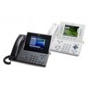 Cisco CP-8961-CL-K9= Телефон