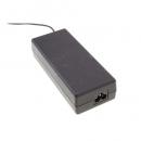Cisco ASA5506-PWR-AC= Блок питания