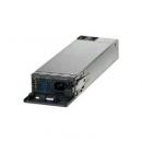 Cisco PWR-C2-1025WAC= Блок питания