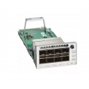 Cisco C9300-NM-8X= Модуль