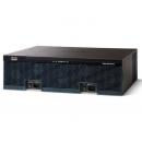 Cisco C3925-CME-SRST/K9 Маршрутизатор