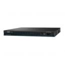 Cisco C2901-CME-SRST/K9 Маршрутизатор