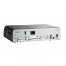 Cisco CISCO1941-SEC/K9 Маршрутизатор