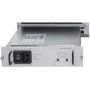 Cisco PWR-4450-AC= блок питания