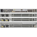 Cisco ASR-920-12CZ-A Маршрутизатор