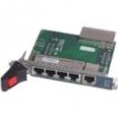 Cisco CISCO5940RC-K9 Модуль расширения