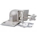 Cisco AIR-ACC1530-PMK2= Монтажное оборудование