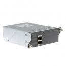 Cisco C2960X-STACK-RF Модуль стекирования