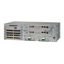 Cisco ASR-903 Маршрутизатор