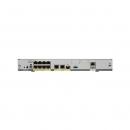 Cisco C1111-8PWR Маршрутизатор