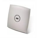 Cisco AIRLAP1131AGEK9-RF Точка доступа