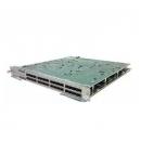 Cisco C6800-32P10G= Модуль расширения