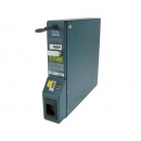Cisco 15216-DCU-350= Модуль