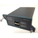 Cisco C2960S-F-STACK Модуль стекирования