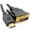 Cisco CAB-DVI-HDMI-8M+= Кабель