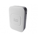 Cisco AIR-CAP702W-EK910 Точка доступа