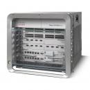 Cisco ASR-9006-DC-V2 Маршрутизатор