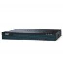 Cisco CISCO1921-SEC/K9 Маршрутизатор