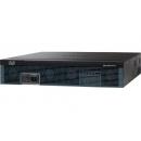 Cisco CISCO2951-V/K9 Маршрутизатор