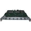 Cisco ASR1000-6TGE= Интерфейсный модуль